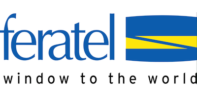 feratel.com, the weather and webcam specialist, provides you with great live pictures from your resort and holiday destination