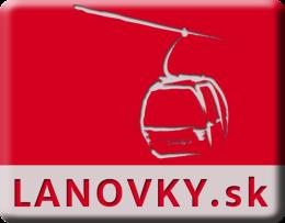 LANOVKY.sk
