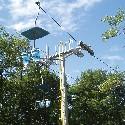 Železná studnička-Kamzík (Koliba)